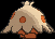 Sprite 285 chromatique dos XY.png