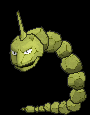 Sprite 095 chromatique XY.png