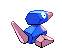 Sprite 137 chromatique dos NB.png