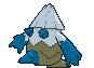 Sprite 459 ♂ chromatique dos XY.png