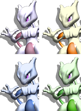 Mewtwo Palette (SSBM).png