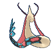 Sprite 350 ♀ dos XY.png