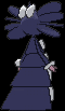 Sprite 576 chromatique dos XY.png