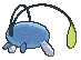 Sprite 170 chromatique dos XY.png