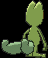 Sprite 252 dos XY.png