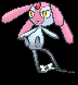 Sprite 481 XY.png