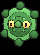 Sprite 436 chromatique XY.png