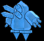 Sprite 378 chromatique dos XY.png