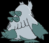 Sprite 460 dos XY.png