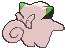 Sprite 035 chromatique dos XY.png