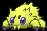 Sprite 595 chromatique XY.png