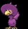Sprite 198 ♀ chromatique XY.png