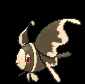 Sprite 457 ♀ chromatique XY.png