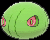 Sprite 268 chromatique XY.png