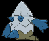 Sprite 459 ♀ chromatique dos XY.png
