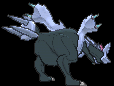 Sprite 646 chromatique dos XY.png