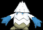 Sprite 459 ♀ chromatique XY.png