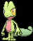 Sprite 252 XY.png