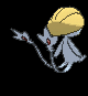 Sprite 480 dos XY.png