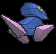 Sprite 137 chromatique dos XY.png