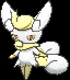 Sprite 678 ♀ chromatique XY.png