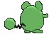 Sprite 183 chromatique dos XY.png