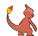 Sprite 005 dos XY.png