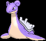 Sprite 131 chromatique XY.png