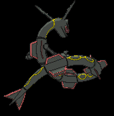Sprite 384 chromatique dos XY.png