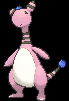 Sprite 181 chromatique XY.png