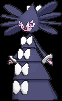 Sprite 576 chromatique XY.png