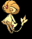 Sprite 480 chromatique XY.png