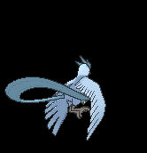 Sprite 144 chromatique dos XY.png