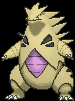 Sprite 248 chromatique XY.png