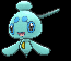 Sprite 489 chromatique XY.png