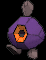 Sprite 524 chromatique XY.png