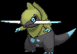 Sprite 611 chromatique XY.png