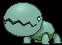 Sprite 328 chromatique XY.png