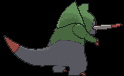 Sprite 611 dos XY.png