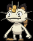 Sprite 052 XY.png
