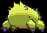 Sprite 595 chromatique dos XY.png