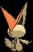 Sprite 494 dos XY.png