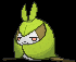Sprite 541 chromatique XY.png