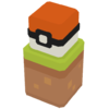 Maquette Poké Ball - Quest.png