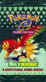 Booster Skyridge Ho-Oh.png