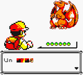 Rencontrer avec Glitchy Charizard.PNG