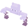 Arche Mewtwo - Quest.png