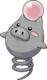 Spoink-RS.png