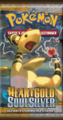 Booster HeartGold SoulSilver Pharamp.png