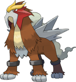 Entei-HGSS.png